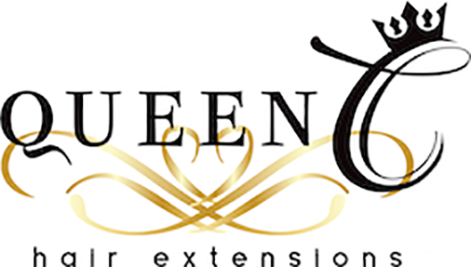 Queen C Hair Extensions