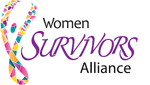 Queen C Hair Extensions supporting Women Survivors Alliance