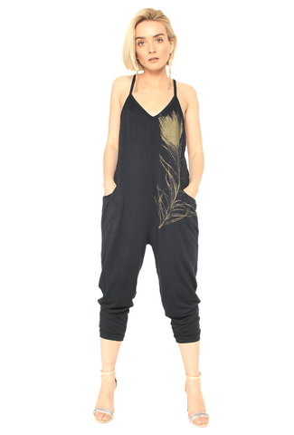 WABI SABI SALE  Field Cowl Short Sleeve - Limited Edition with discount code is $54