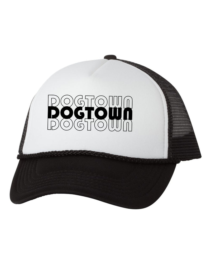 Dogtown - Hat