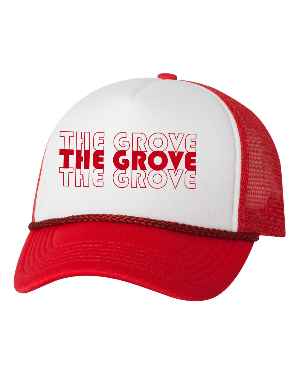 The Grove - Hat
