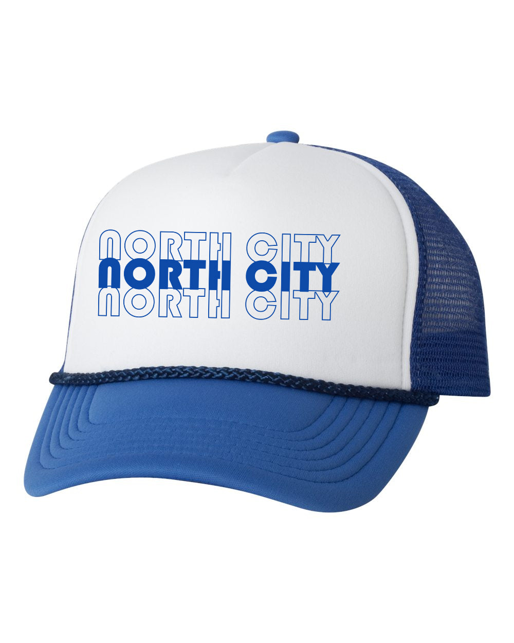 North City - Hat