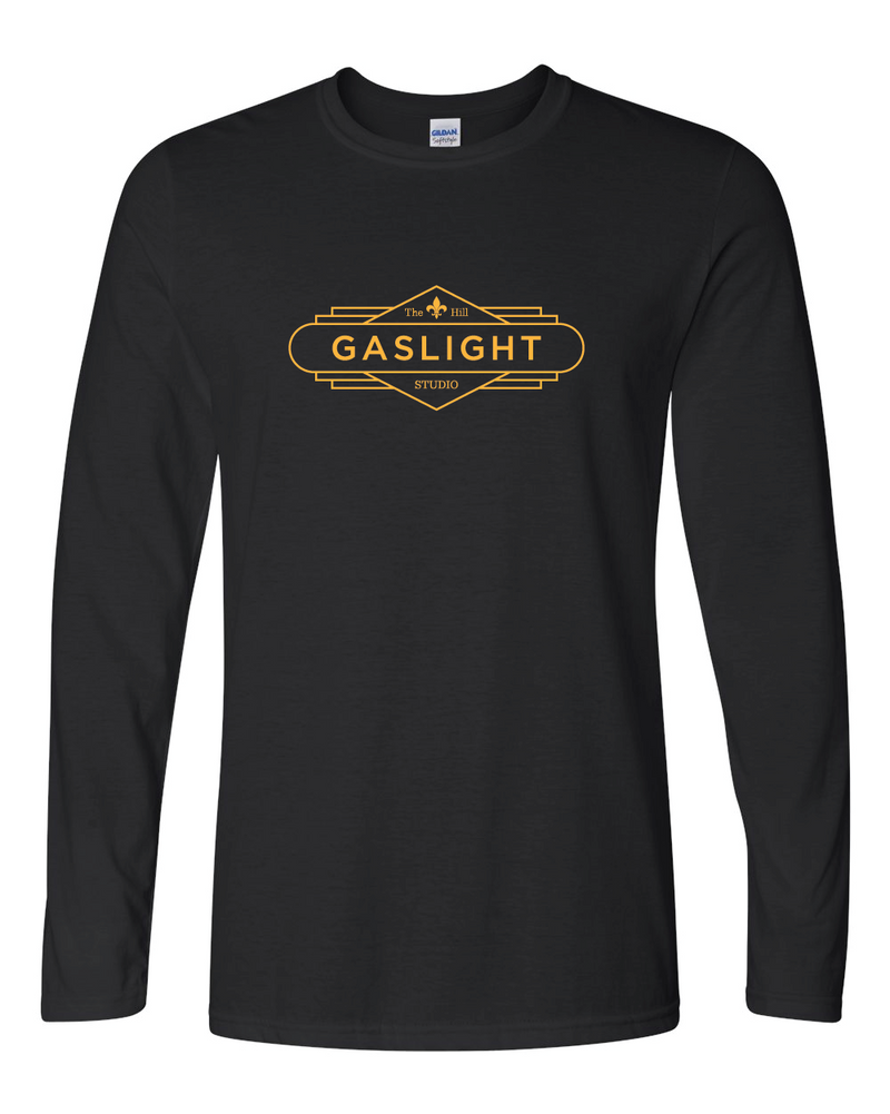 Gaslight Long Sleeve