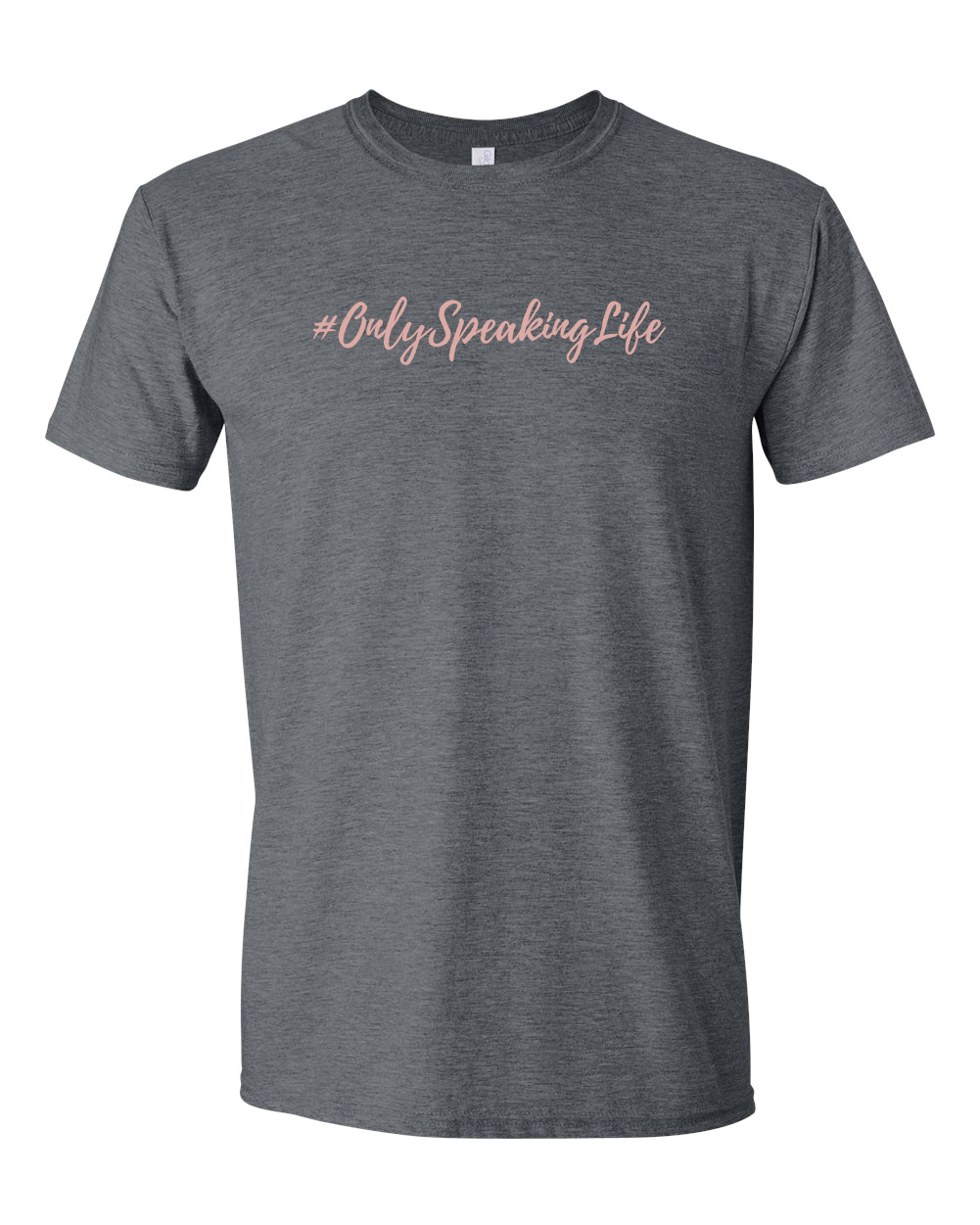 Homegrown Circle - Hoody