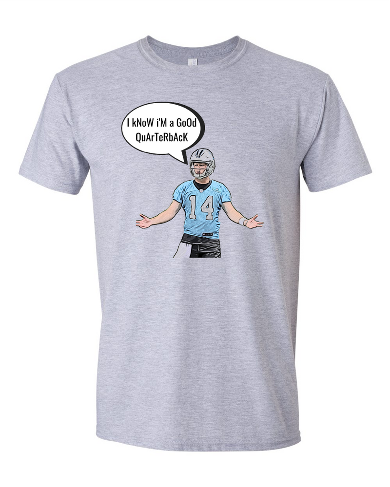 Homegrown Deco - Hoody