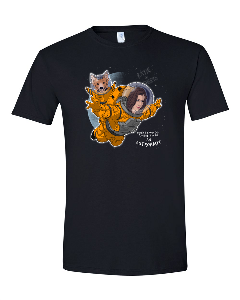 Homegrown Double Sided - Hoody