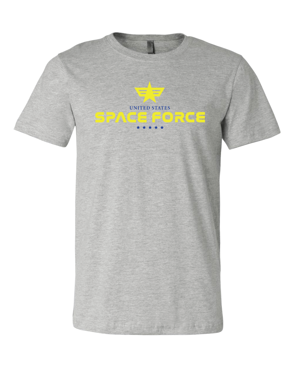 Space Force - Tee