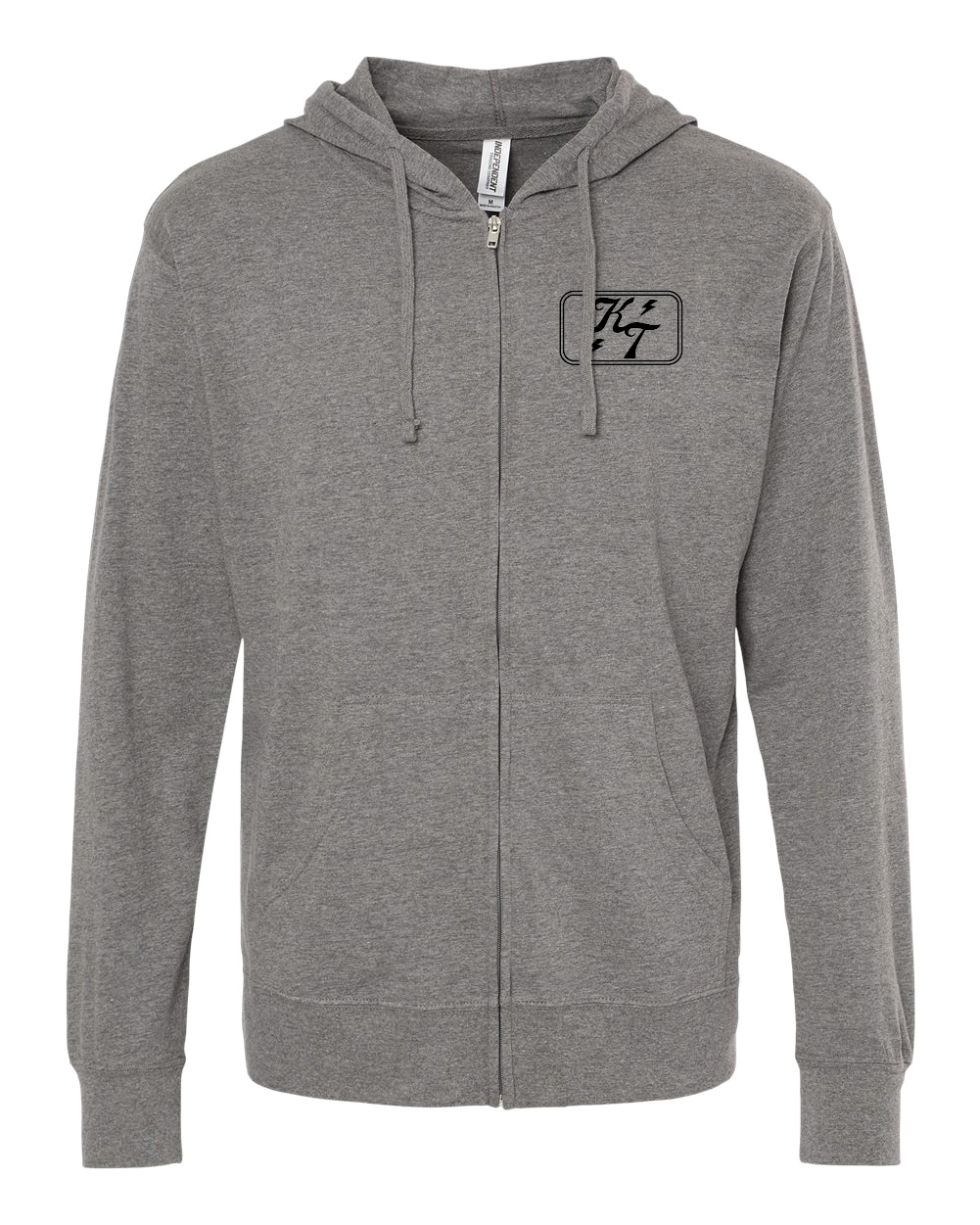 Homegrown Double Sided - Tee