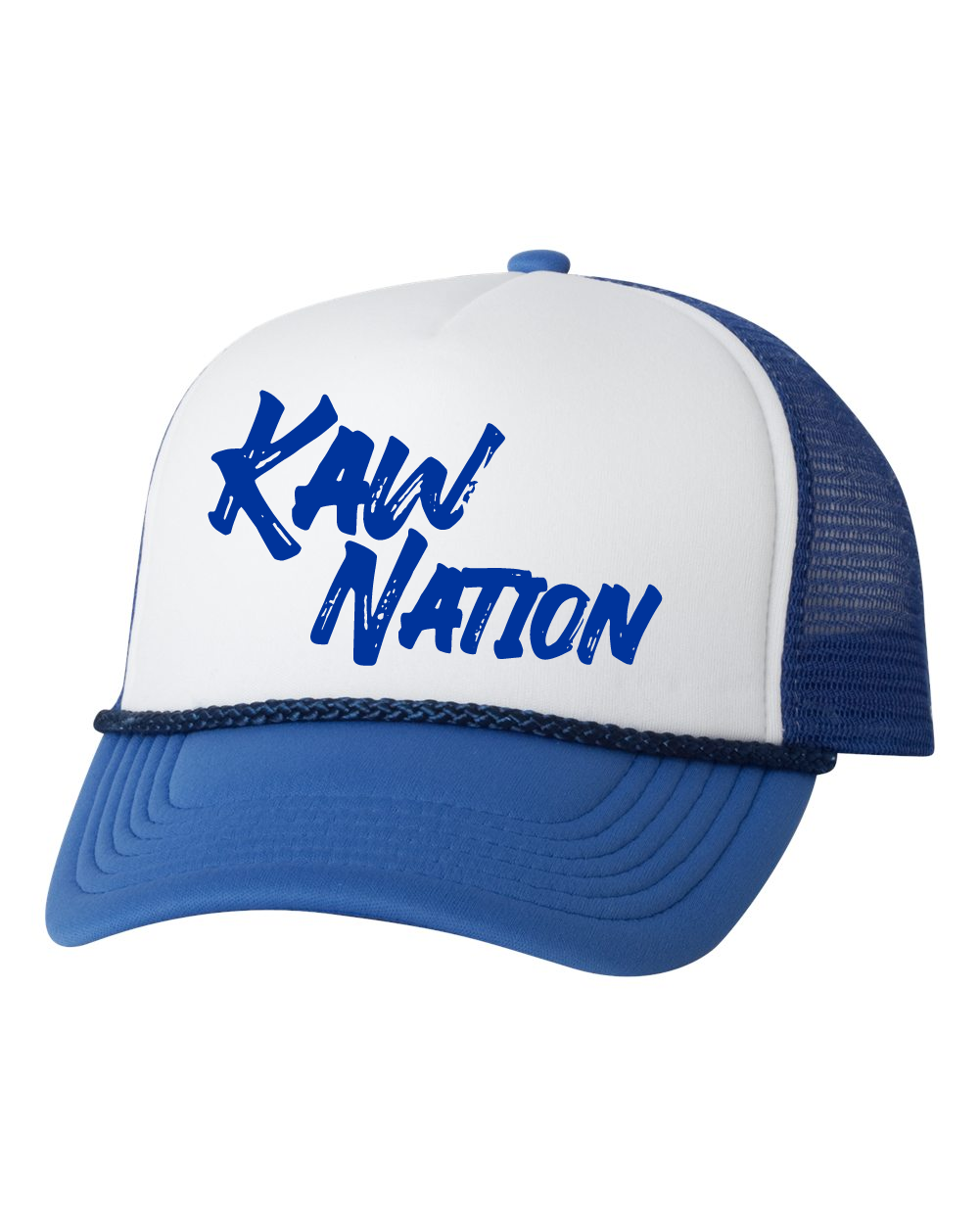 KAW NATION - Hat