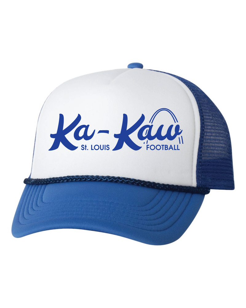 St. Louis Football - Hat