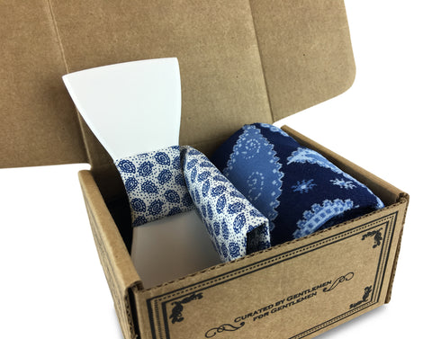 Premium Wooden Bow Tie with Matching Pocket Square and Cotton Blend Mens Socks