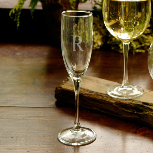 Toasting Glass (1)