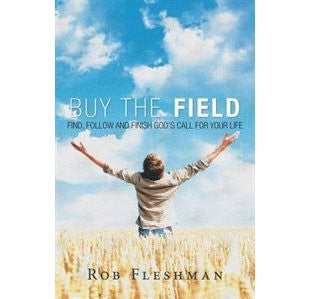 Buy the Field - Books from Heartland Baptist Bookstore