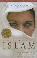 Unveiling Islam, Updated and Epanded Ed.