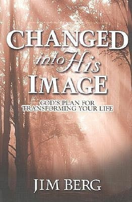 Changed Into His Image - Books from Heartland Baptist Bookstore