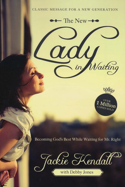 Lady in Waiting, the New