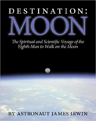 Destination Moon, 15th Anniversary