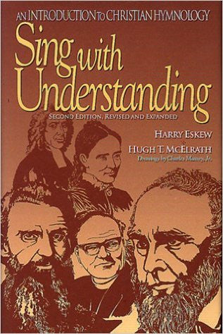 Sing With Understanding, 2nd edition
