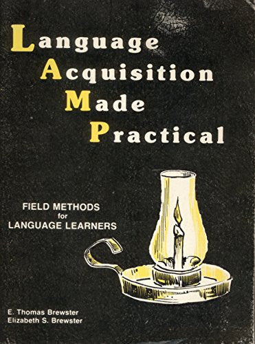 Language Acquisition Made Practical