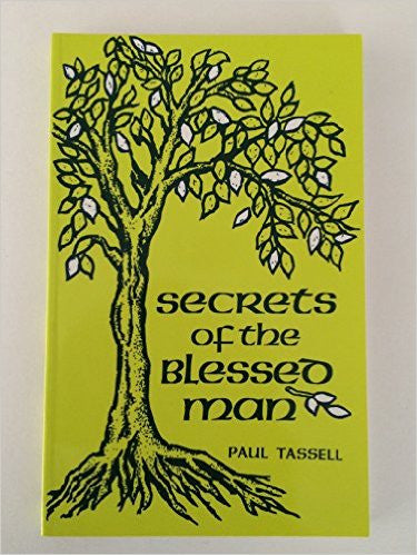 Secrets of the Blessed Man