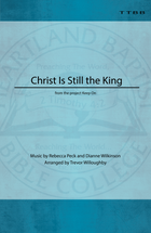 Christ is Still the King