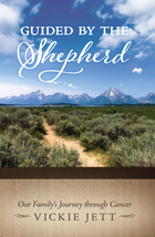 Guided by the Shepherd