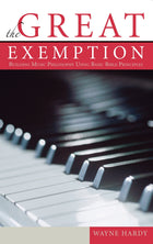 The Great Exemption