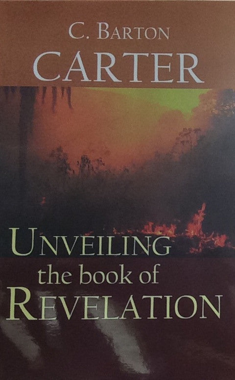 Unveiling The Book Of Revelation