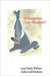 Do Kangaroos Carry Platypuses?