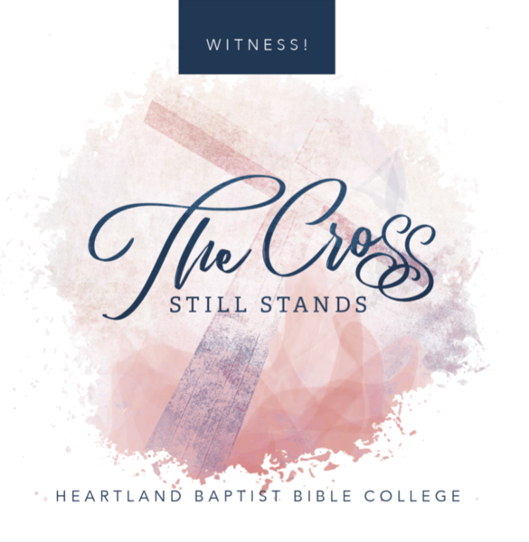 The Cross Still Stands (Soundtracks)