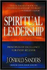 Spiritual Leadership, 2 ed.