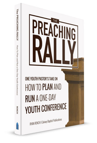 The Preaching Rally