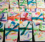 Children's Birthday Party Favors