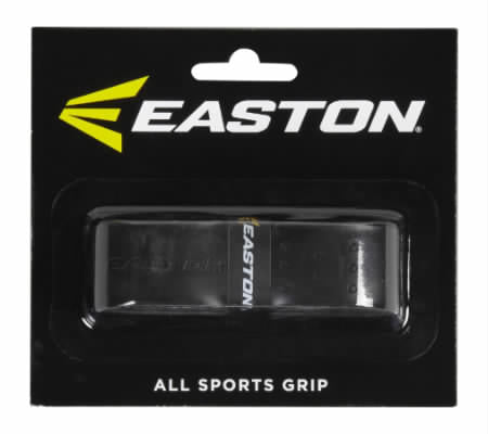 EASTON ALL SPORTS GRIP