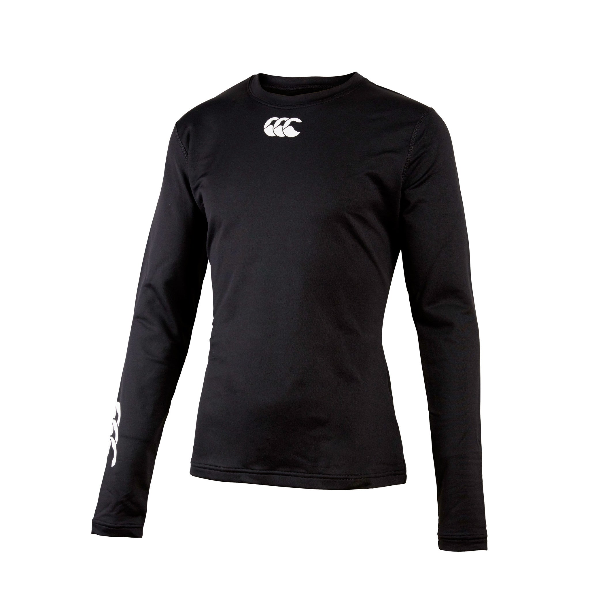 Canterbury Baselayer Women's Skin Top for Sports