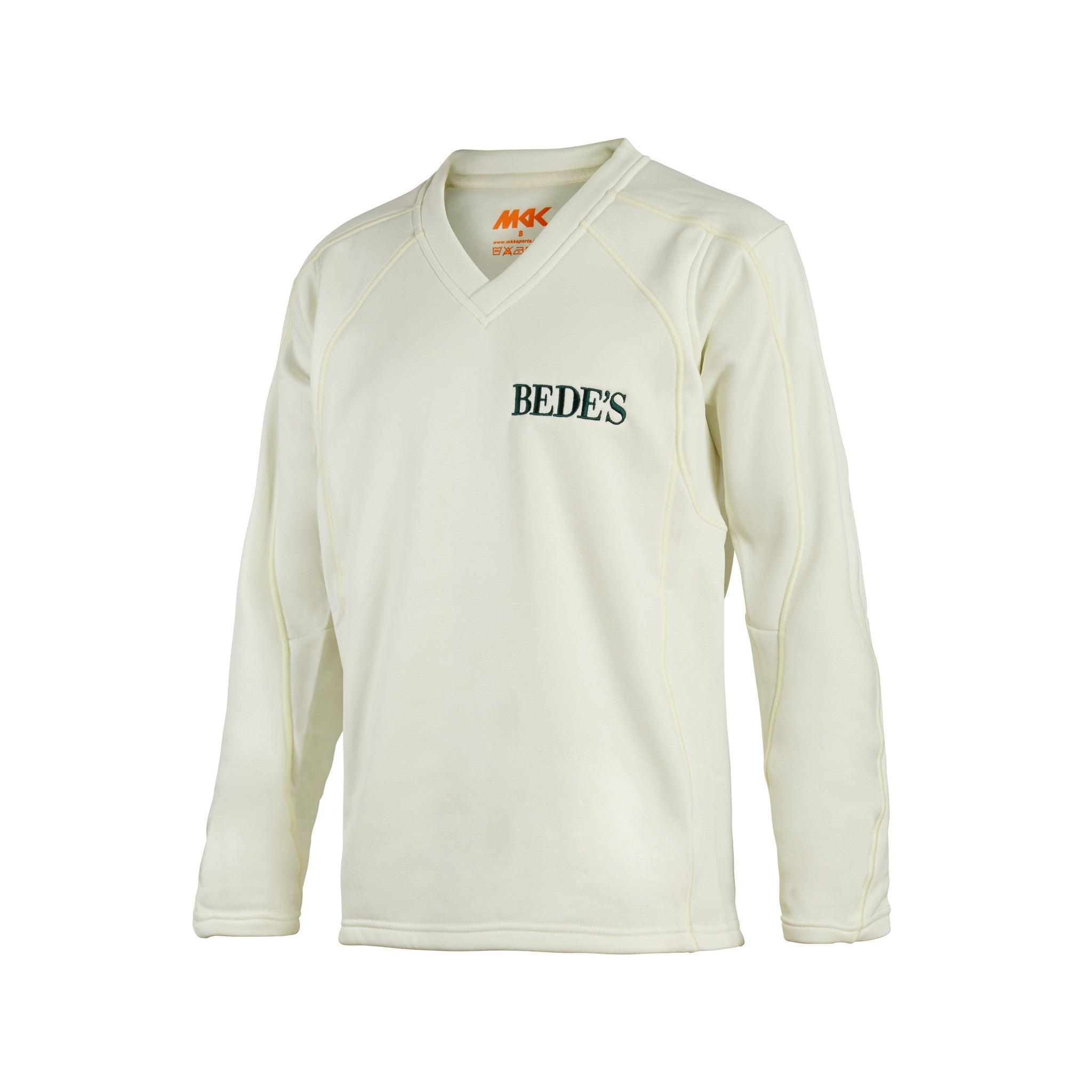 Bede's Prep Cricket Jumper
