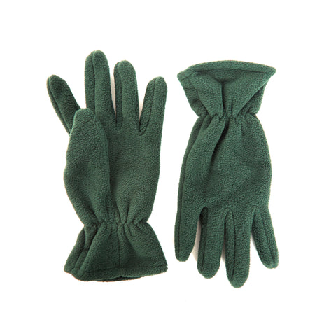 Pre-Prep and Prep Gloves