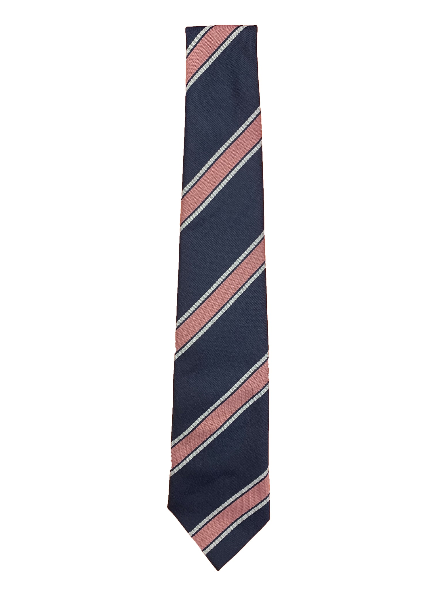 Girls' House Tie