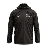NEW BALANCE RAIN JACKET MEN'S