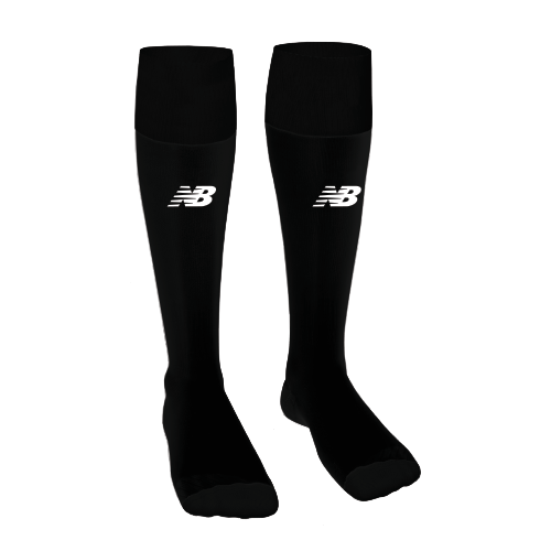 NEW BALANCE TEAMWEAR MATCH SOCK