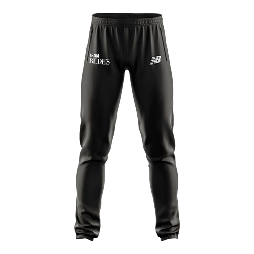 NEW BALANCE TRAINING PANT MEN'S