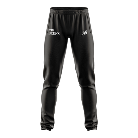 New Balance Training Pant Juniors