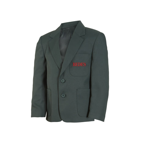 Pre-Prep and Prep Bede's Boys' Blazer