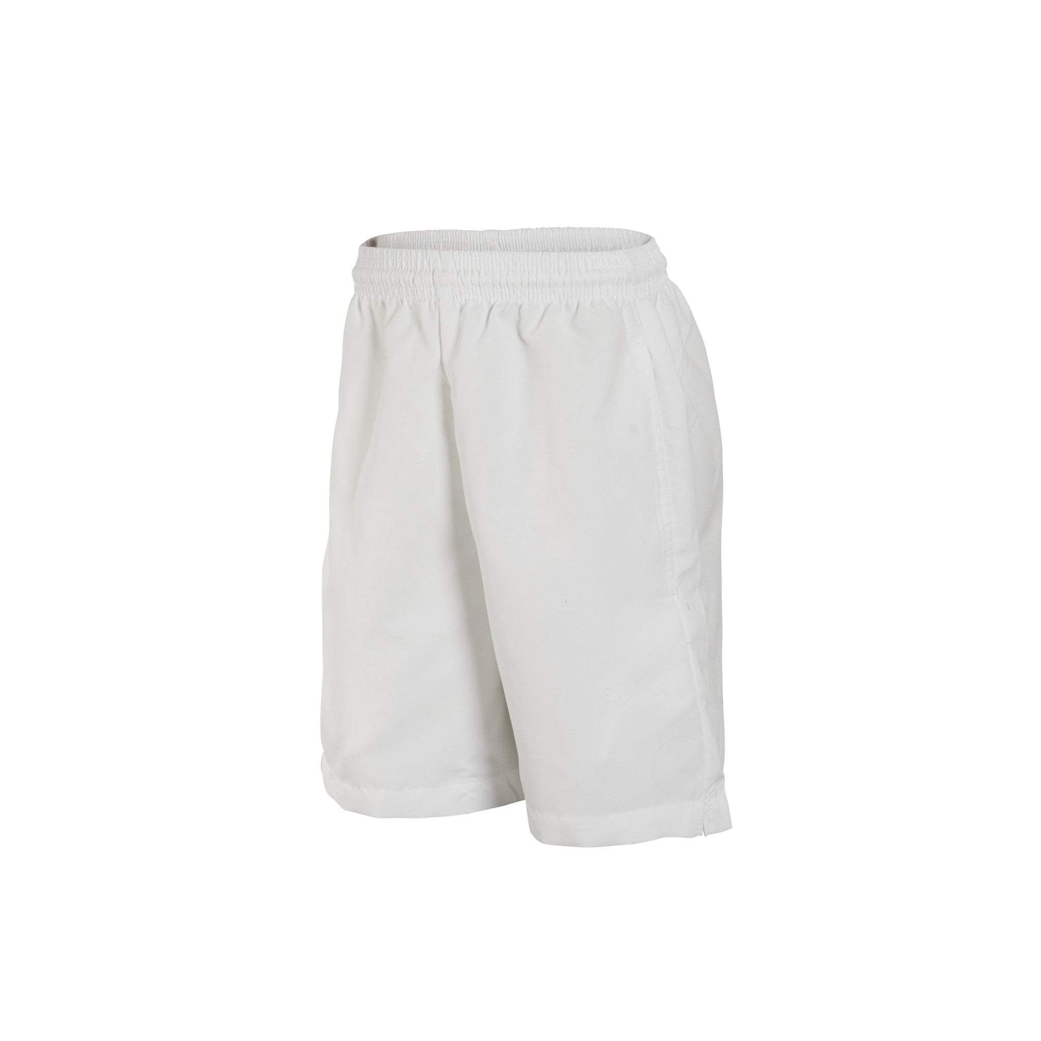 Prep Cricket Shorts