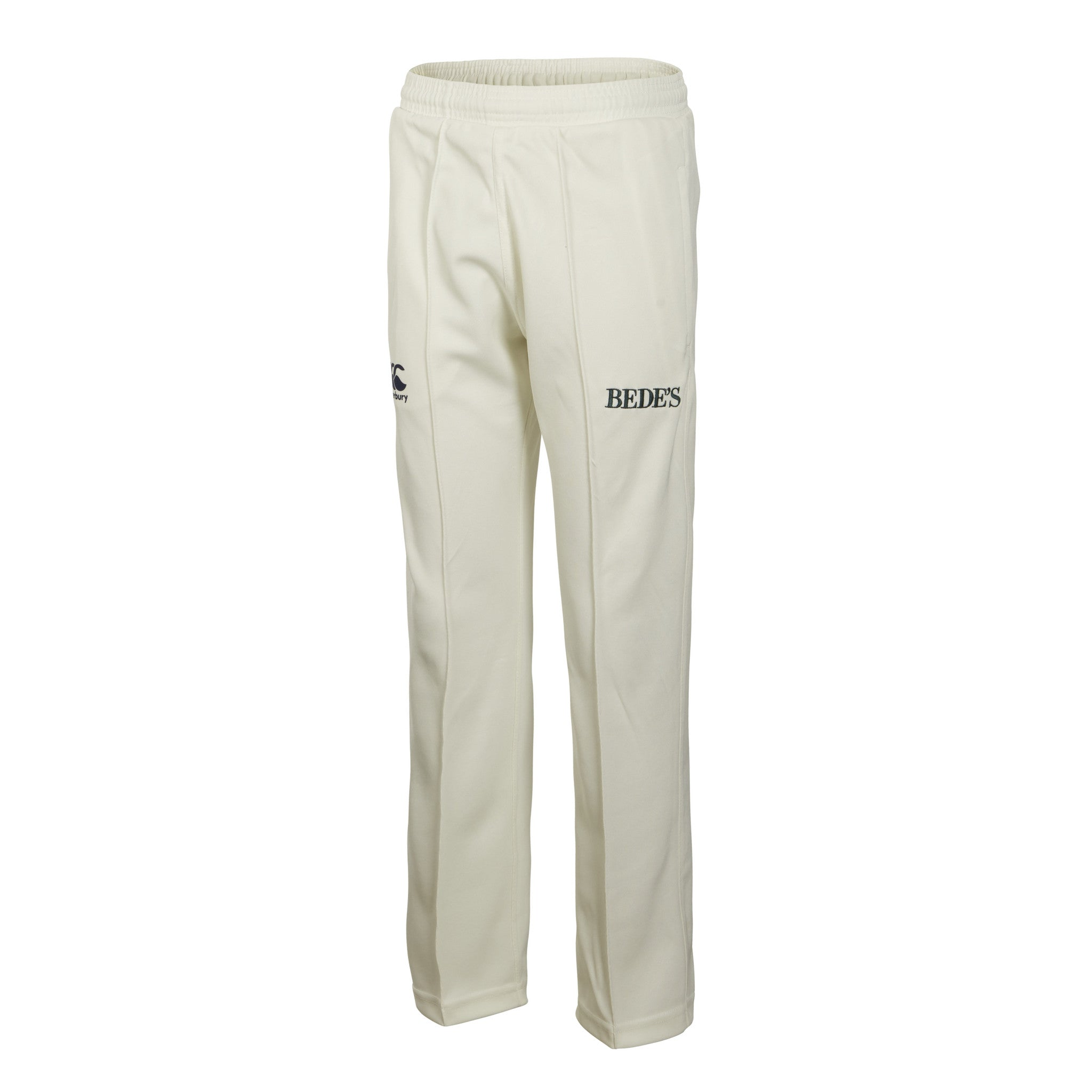 Senior Cricket Trousers