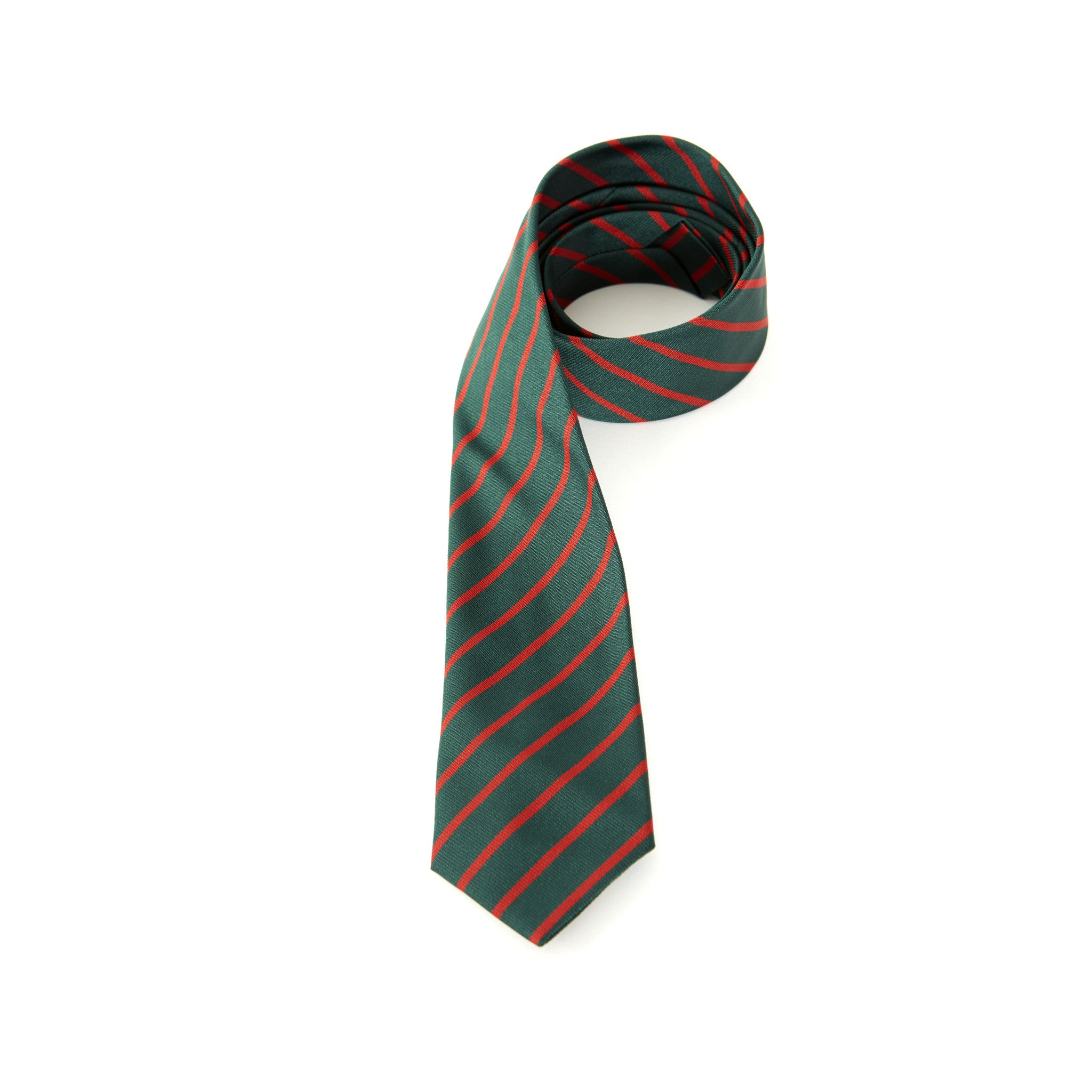 Prep School Junior Tie elastic