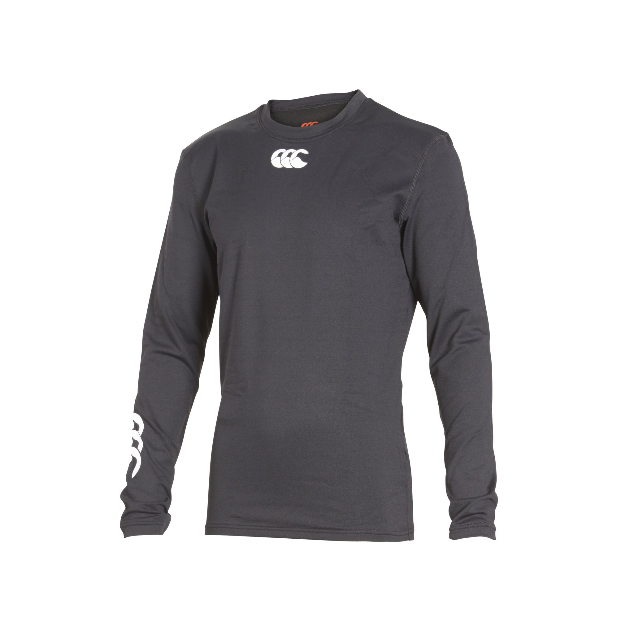 Senior Baselayer Top