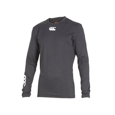 Canterbury Baselayer Skin Top for Sports Junior Size