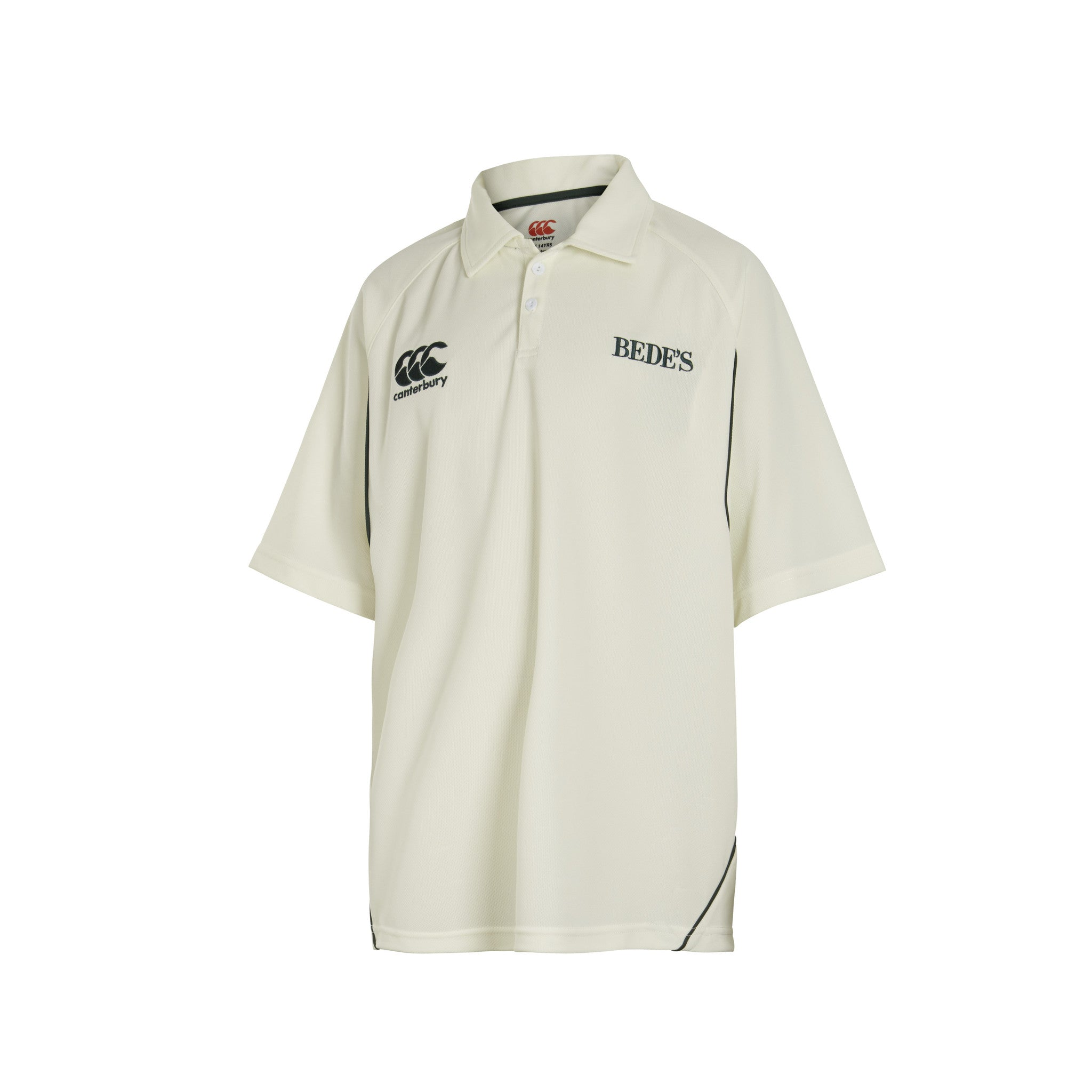 Senior Cricket Top