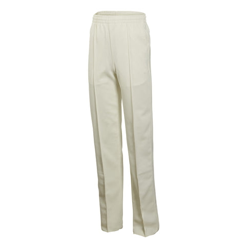Prep Cricket Trousers